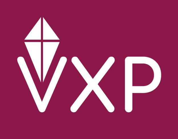 Vacay XP e-Shop Coupons